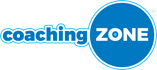 Coaching Zone logo