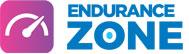 endurance_logo-(2).jpg