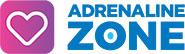 adrenaline_logo.jpg