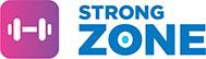 strong_logo.jpg